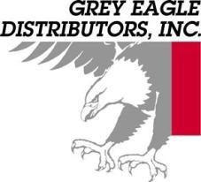 Grey Eagle
