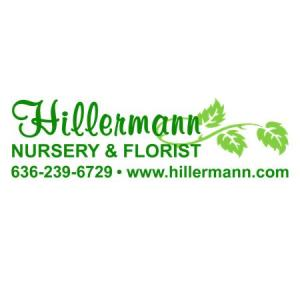 HIllermann Nursery and Florist