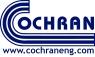 Cochran sponsorship logo $250