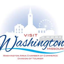Visit Wash MO logo jpeg
